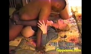 gangbang  slutty mature  swingers  wife