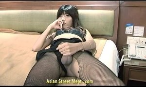 asian moms  ass  fuck  woman