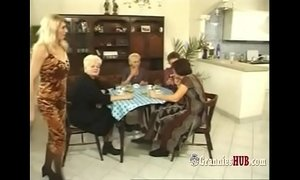 german moms  granny  group  kinky matures
