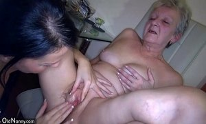 girl  granny  mature  old cunt  sexy mature  skinny mature