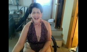 butt  cam  lady  old cunt  slutty mature