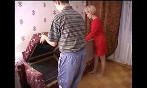 amateurs  friend of son  mature  mom  russian moms  son and mommy