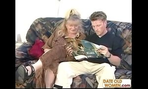chubby german moms mature mom whores