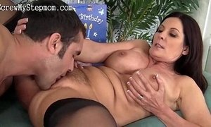 horny mature  pussy  stepmother  wet milfs  young and old
