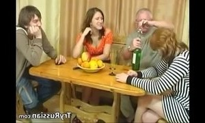 old cunt russian moms swingers young