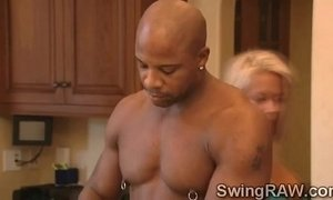couples sexy mature swingers
