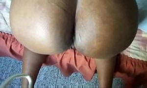 ass hole  fuck  maid  women fuck