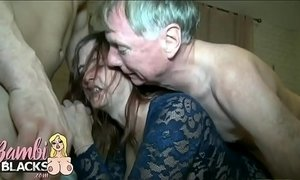 cam  creampie  old cunt  slutty mature  young