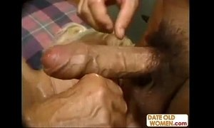 banged fat mom granny old cunt
