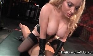blonde mature busty crazy jerking mom whores women fuck