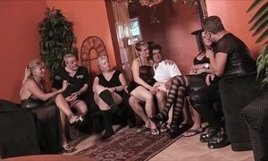 amateurs  german moms  mature  swingers