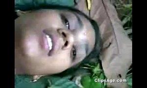 boobs  fuck  indian moms  lady  outdoor sex