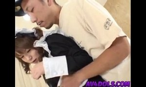 asian moms  cock  drilled  japanese moms  maid  model