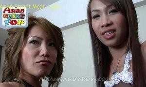 3some asian moms prostitute