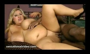 bbw  big black cock  busty  first time  fuck  teens