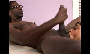 banged  black cock  ebony mature  natural big tits  sexy mature  women fuck