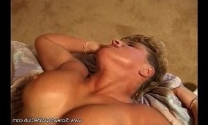 blonde mature  fuck  seduced  woman